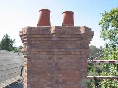 Boston Brick Amp Stone Pasadena Ca 91103 Angies List