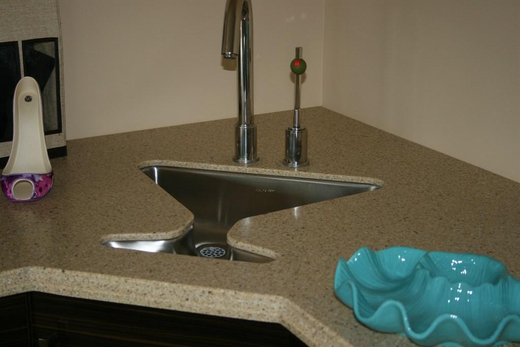 Shoreline Kitchen Design Center Inc Middletown Nj 07748 Angies List
