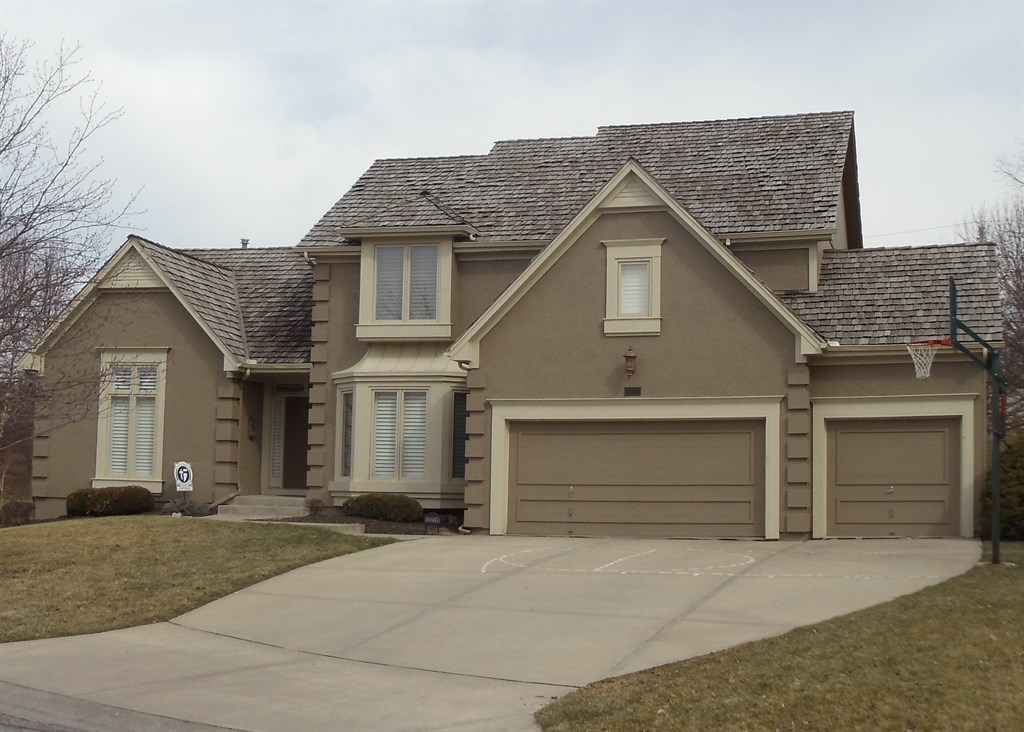 21 Popular List Of Roofing In Missouri Dototday Com