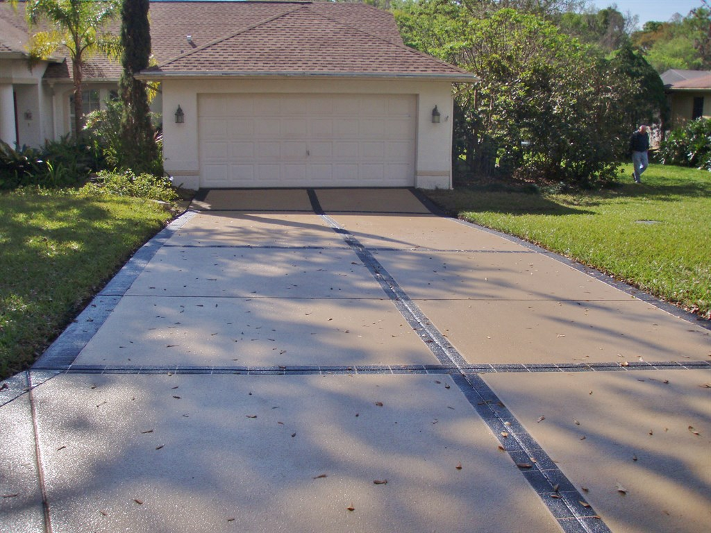 A Amp A Fantastic Finishes Spring Hill 34607 Angies List