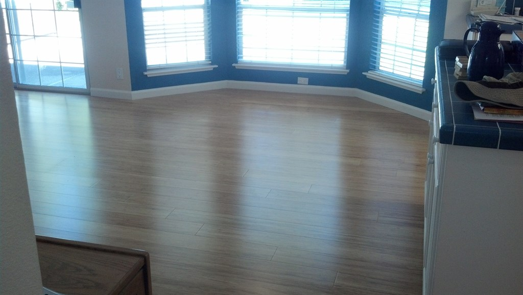 Bello Hardwood Flooring Citrus Heights Ca 95610