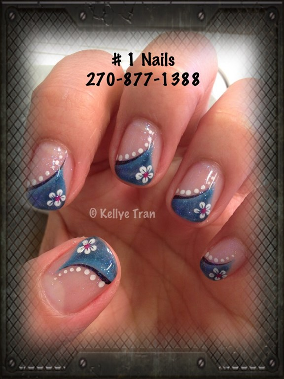 companylist willow grove manicures nails