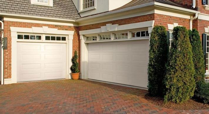 amarr garage doors reviews 1