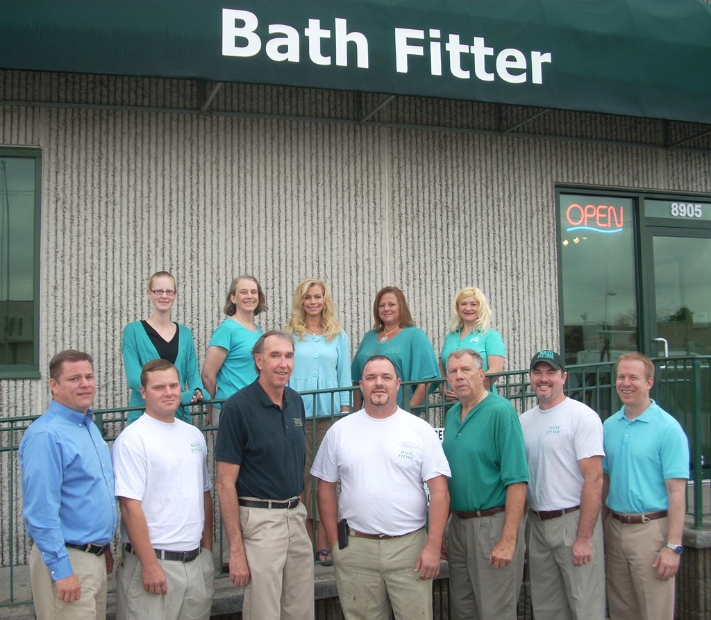 National Bath Systems Copiague NY 11726 Angies List