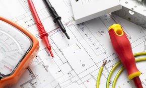 $199 for 2 Hours of Electrical Labor