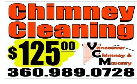 Vancouver Chimney Amp Masonry Vancouver Wa 98663 Angies