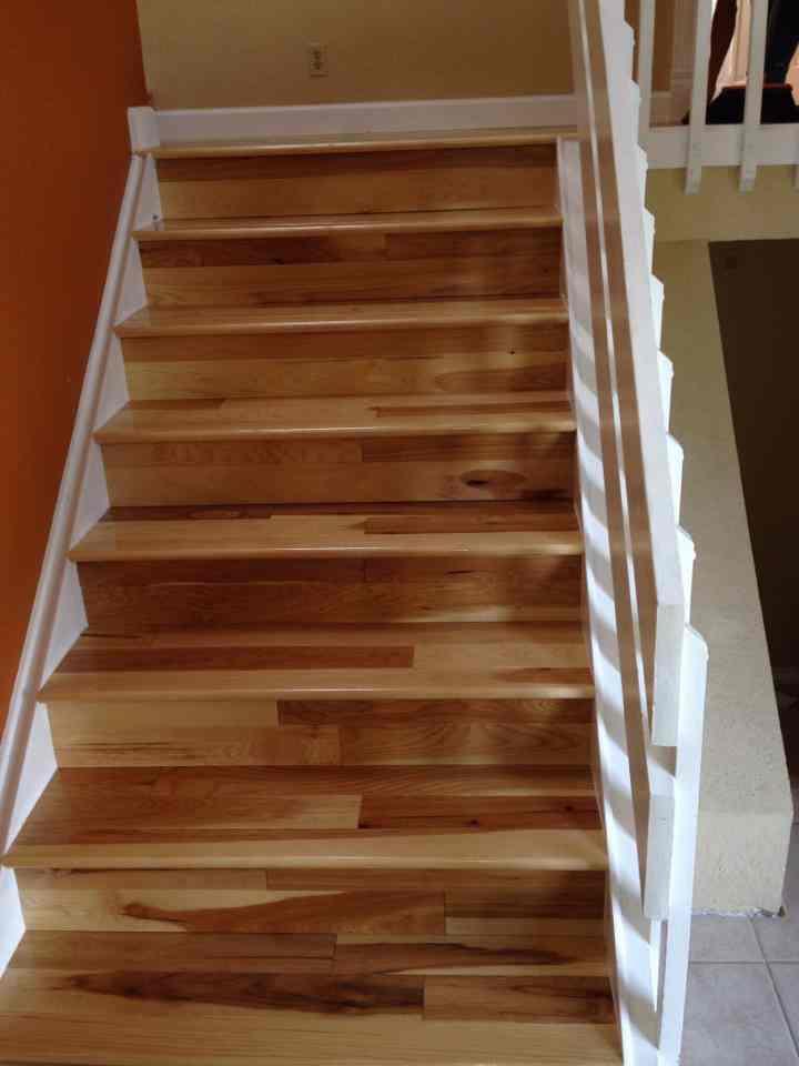 Quantum Floors Amazon Wood Designs Boynton Beach Fl
