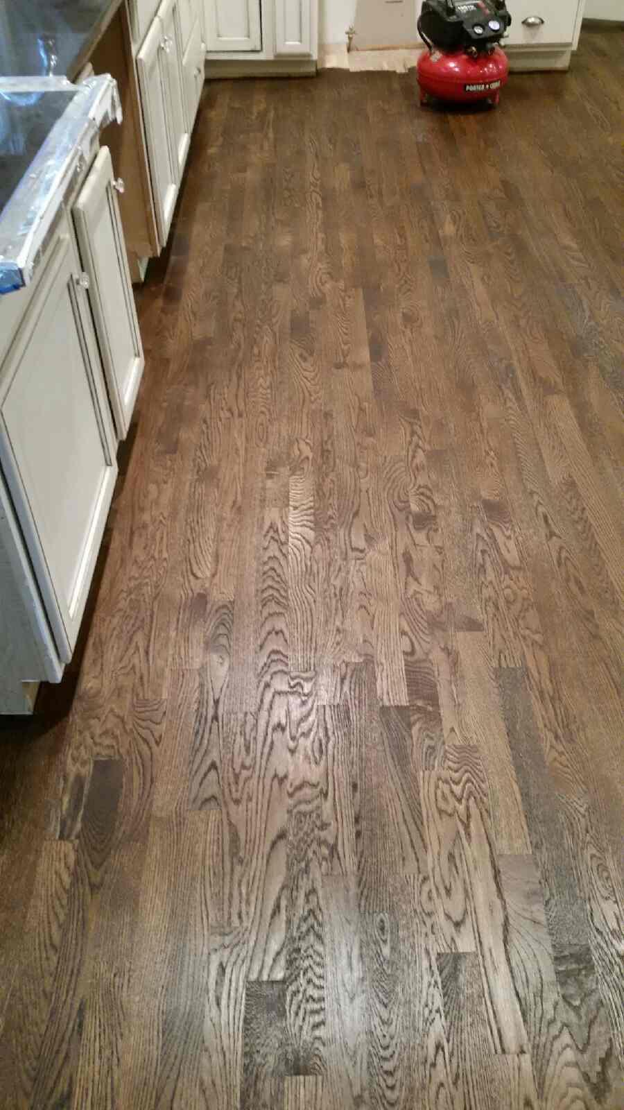 Concept Flooring Inc Woodstock Ga 30188 Angies List