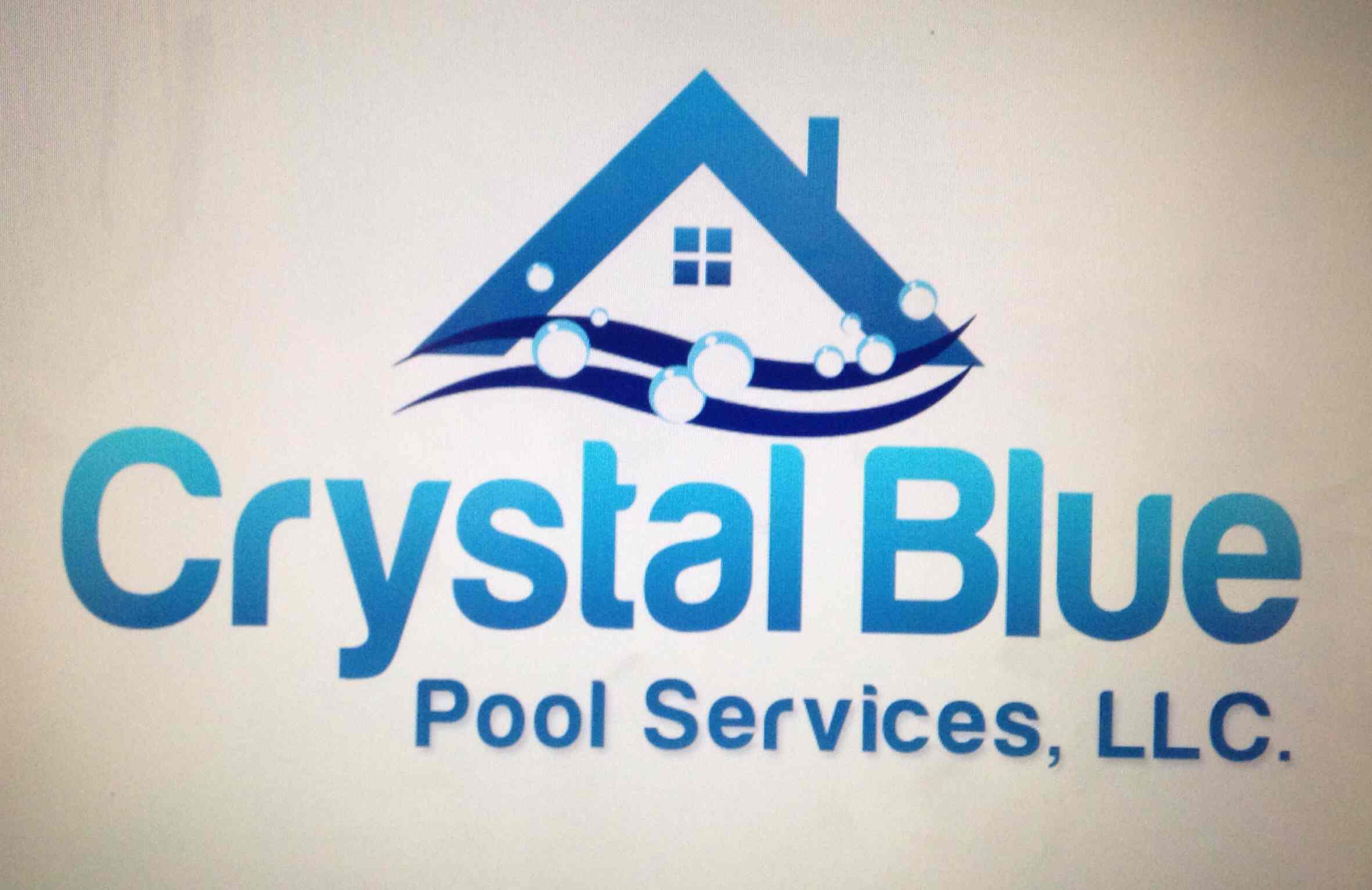 Crystal Blue Pool Services Llc Houston Tx 77036 Angie