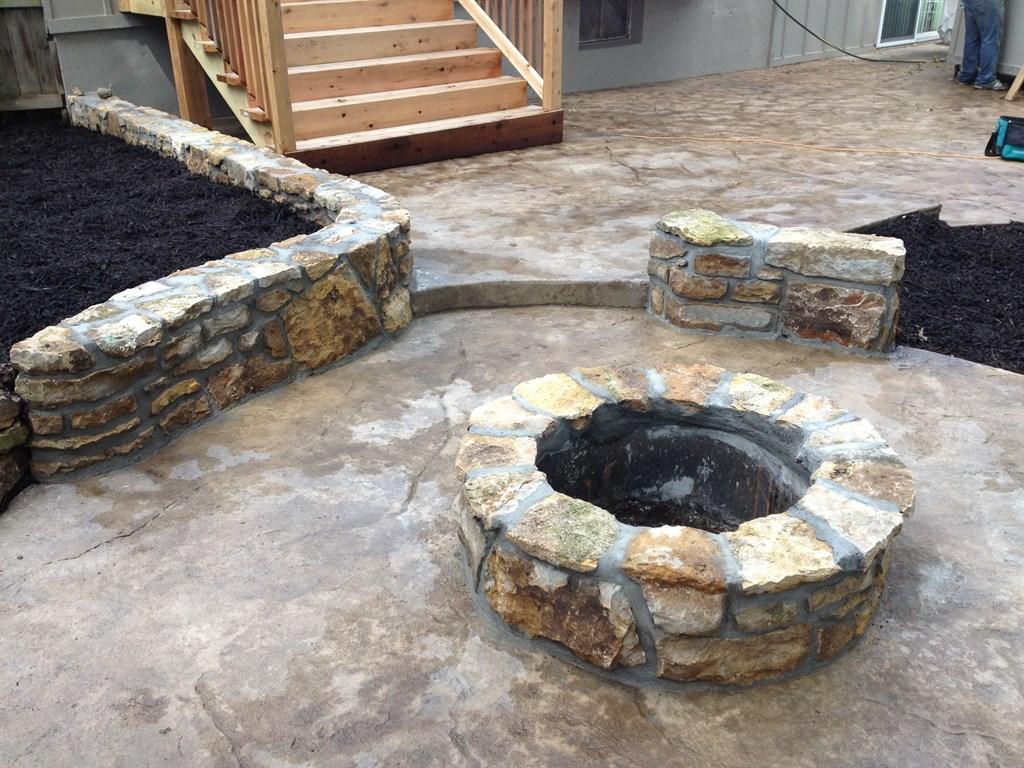 Probuilt Patio Enclosures Kansas City Mo 64153 Angies