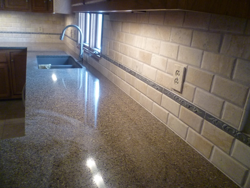 Tile Bathroom Countertop Ideas Inspired Remodeling Amp Tile By Peter Bales Freedom In