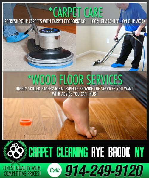 Carpet Cleaning Rye Brook NY Brook 10573