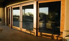 $199 for Home Window Tint Solar Film