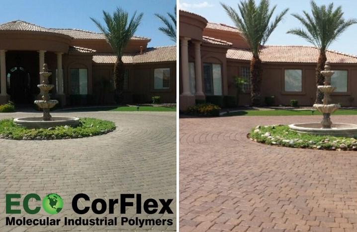 Garagefloorcoating Com Phoenix Az 85040 Angies List