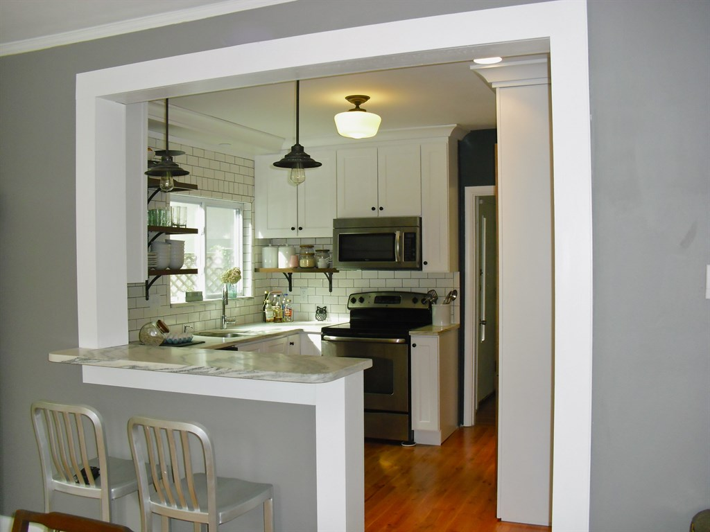 Affordable Kitchens And Baths St Peters Mo