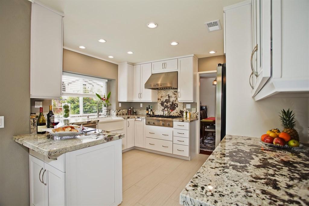 miramar kitchen bath san diego ca 92121 angies list