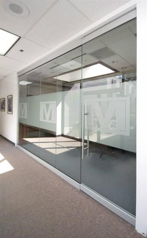 Glassworks Glenview Il 60026 Angies List