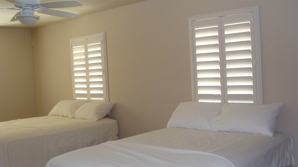 Blind Spot Blinds Amp Shutters Hunter Douglas Rocklin Ca