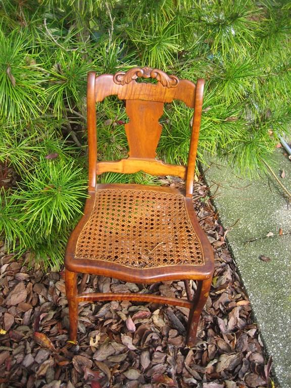 Long Island Chair Repair Service Shirley Ny 11967 Angies List
