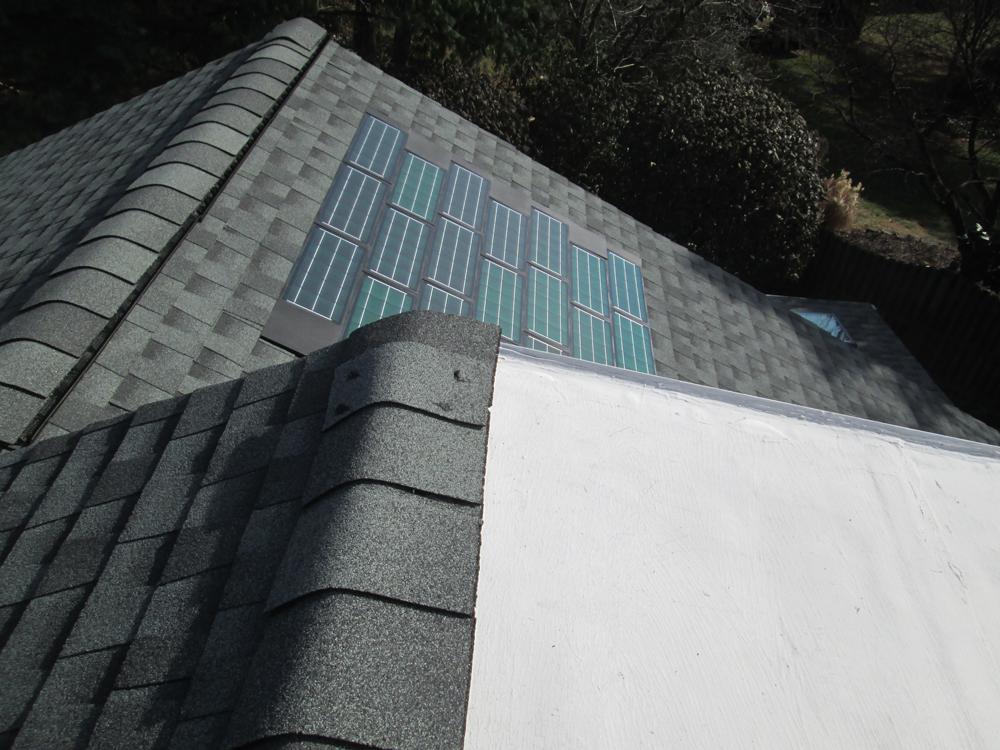 Shiner Roofing Siding Amp Windows Sterling Va 20166