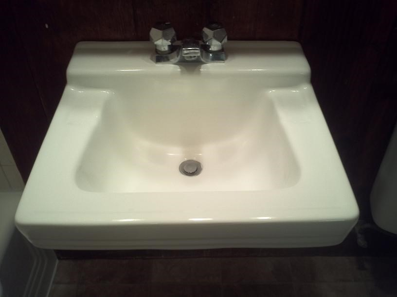 Cory Tatz Bathtubs Sinks Refinishing San Diego Ca 92119 Angies List