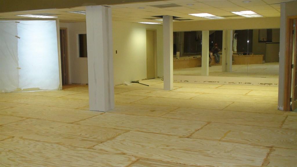 Joe hardwood floors houston tx 77027 angies list for Hardwood flooring 77041