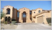 Scottsdale Completed Project