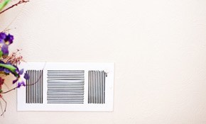 $300 for Air Duct System Inspection and Cleaning