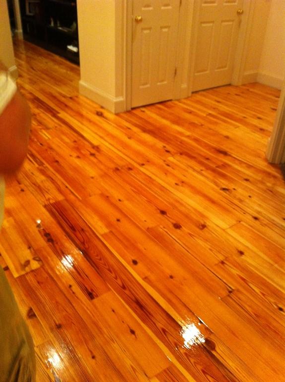 Cfc hardwood floors llc columbia sc 29212 angies list for Columbia flooring reviews