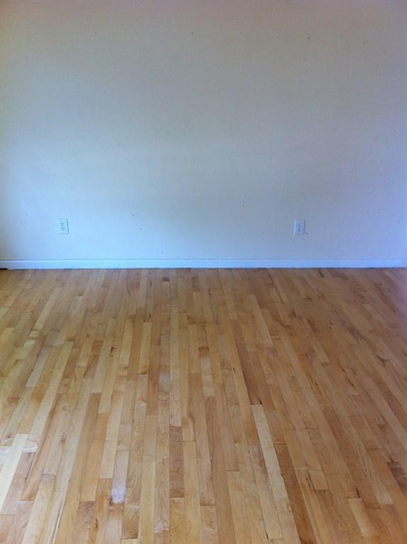 Cfc hardwood floors llc columbia sc 29212 angies list for Wood flooring columbia sc