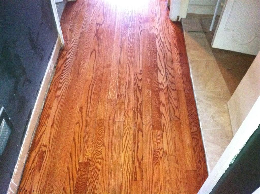 Cfc hardwood floors llc columbia sc 29212 angies list for Columbia wood flooring reviews