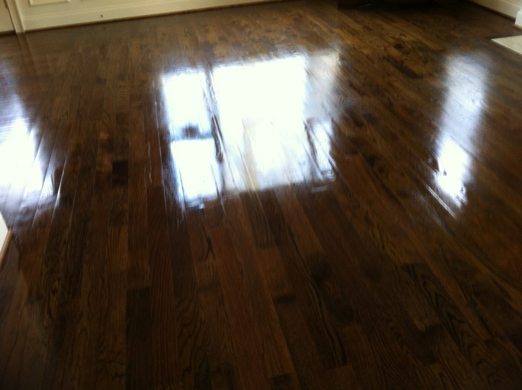 Nashville hardwood floor care llc nashville tn 37229 for Hardwood floors nashville