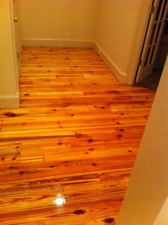 Cfc hardwood floors llc columbia sc 29212 angies list for Flooring columbia sc