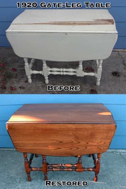 Generations Furniture Restoration Refinishing Seaside Ca 93955 Angies List