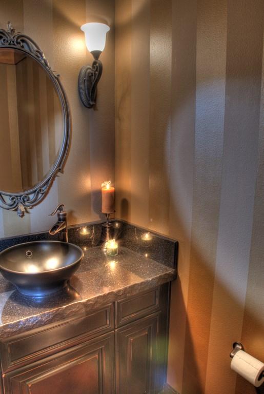 Kris Buttice Interior Design Spokane Valley Wa 99206