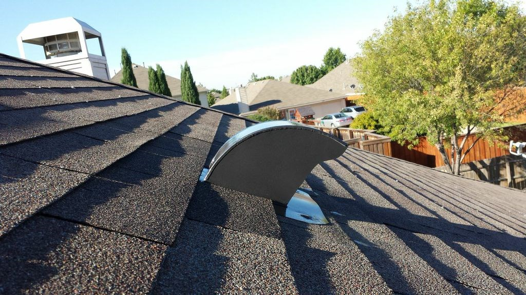 Homesafe Dryer Vent Cleaning Plano Tx 75025 Angies List