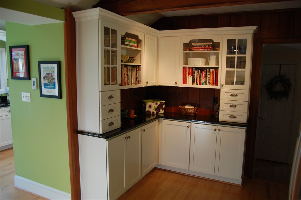 Other Room Cabinetry