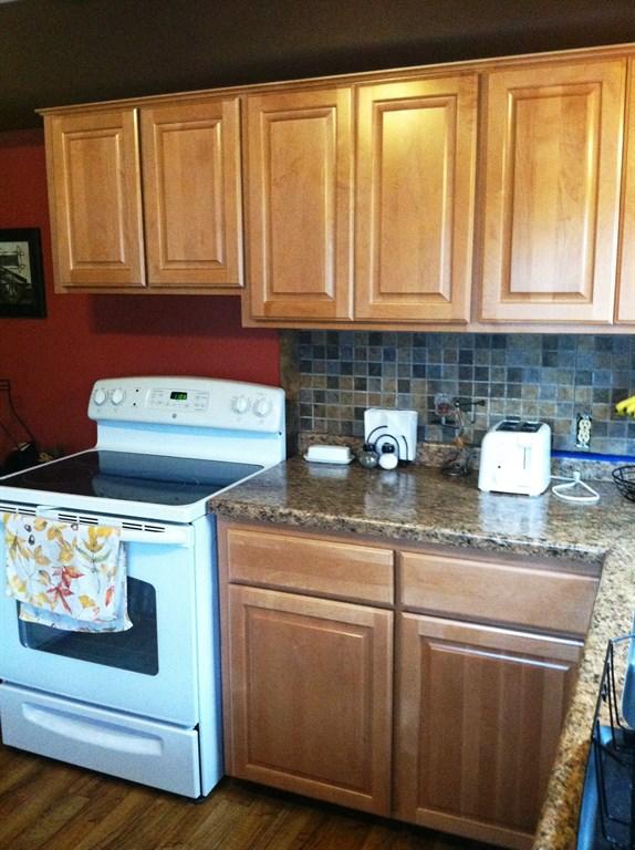 Kitchen Solvers Of Eau Claire Eau Claire Wi 54701