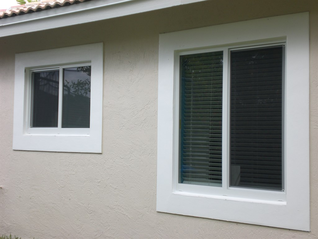 florida impact windows coconut creek fl 33063 angies list