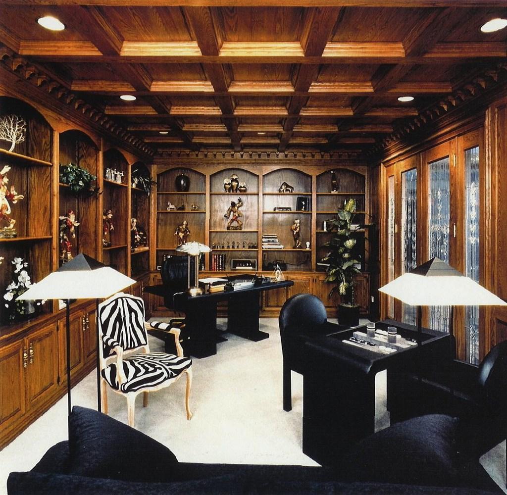 Dion Mial Design Inc Los Angeles Ca 90036 Angies List