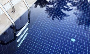 $1,995 for Annual Pool Service Agreement