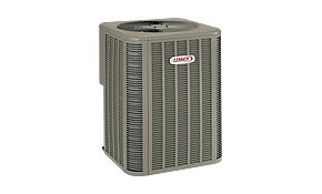 $1,995 for a 2.5-Ton High-Efficiency Air...