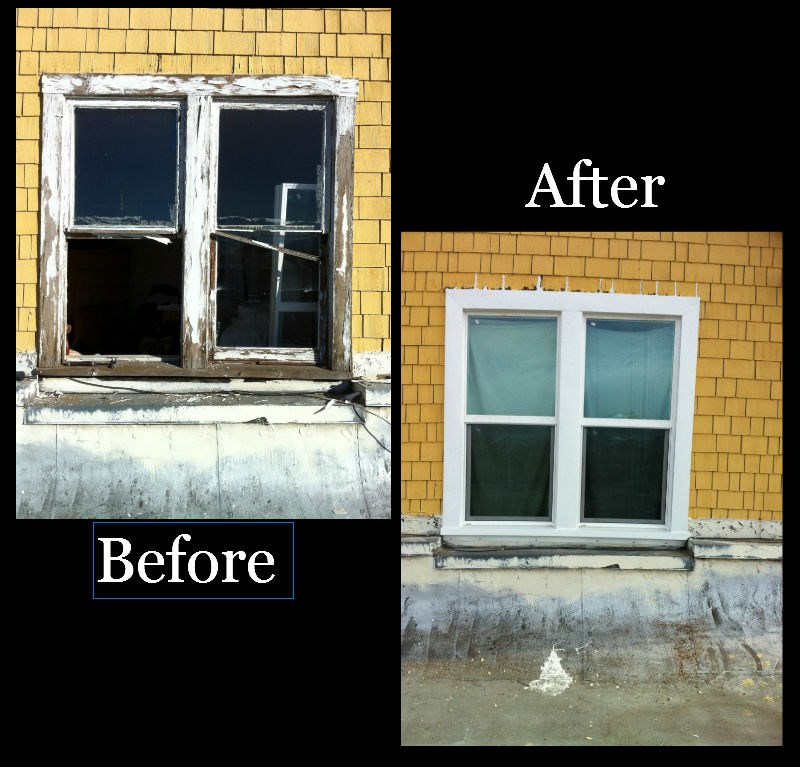 Tri state construction reno nv 89502 angies list for New construction vinyl windows reviews