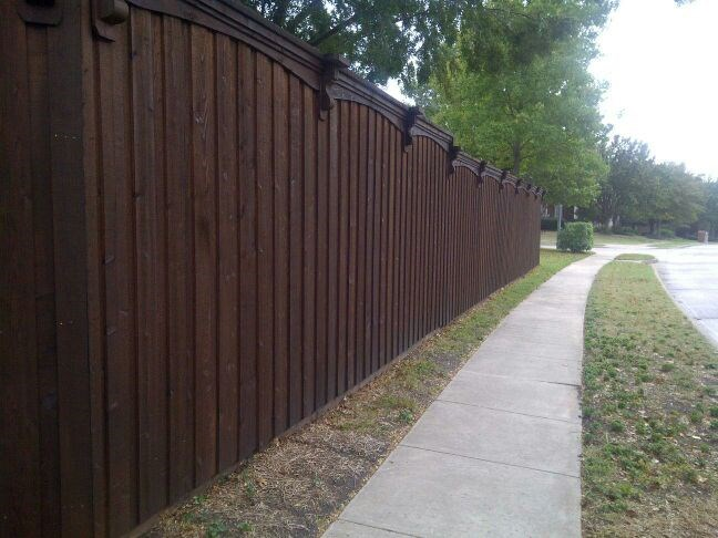 Texas Best Stain Plano Tx 75075 Angies List