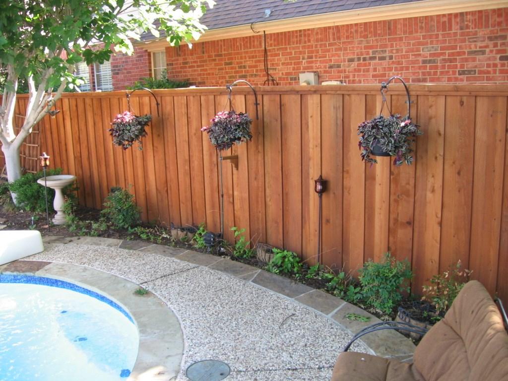 Natural Cedar Exterior Wood Stain And Sealer Home Design