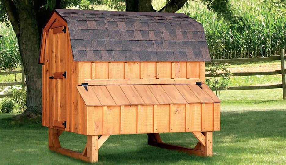 Woodworking LLC | Princeton, NJ 08540 | Angies List
