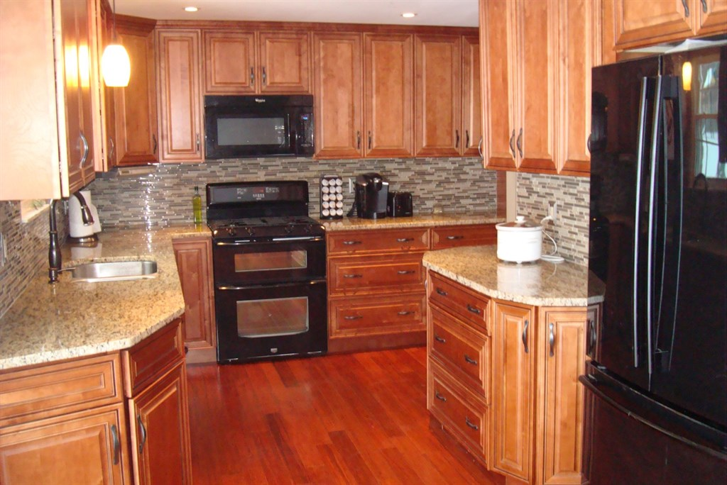 Budget Kitchen Amp Bath Pittsburgh Pa 15236 Angies List