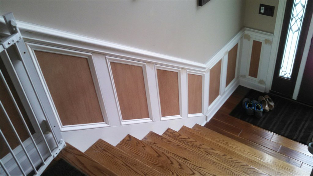 Premier Carpentry Murfreesboro Tn 37128 Angies List