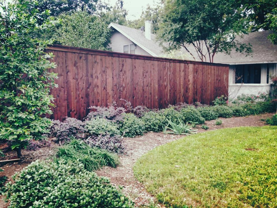 Magnolia Fence And Patio Fort Worth Tx 76132 Angies List