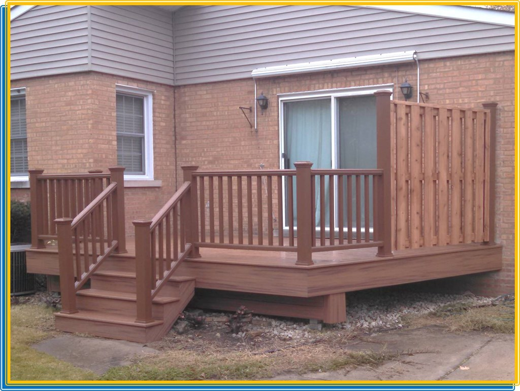 Ultimate Remodelers Inc Lombard Il 60148 Angies List
